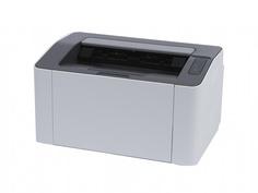 Принтер HP LaserJet 107a 4ZB77A Выгодный набор + серт. 200Р!!!