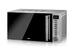Микроволновая печь BBK 20MWS-721T/BS-M Выгодный набор + серт. 200Р!!!