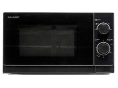 Микроволновая печь Sharp R-2000RK Выгодный набор + серт. 200Р!!!
