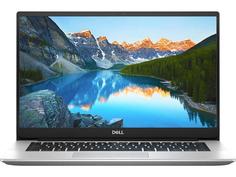 Ноутбук Dell Inspiron 5490 5490-8375 Выгодный набор + серт. 200Р!!!(Intel Core i5-10210U 1.6GHz/8192Mb/256Gb SSD/No ODD/Intel HD Graphics/Wi-Fi/Bluetooth/Cam/14.0/1920x1080/Windows 10 64-bit)