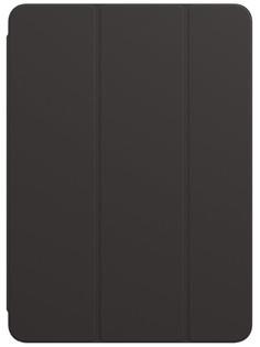 Чехол для APPLE iPad Mini (2020) Smart Cover Black MX4R2ZM/A