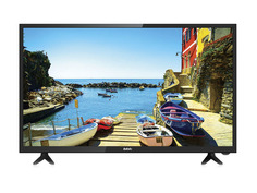 Телевизор BBK 32LEX-7168/TS2C