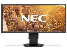 Монитор NEC MultiSync EA295WMi-BK 60003817