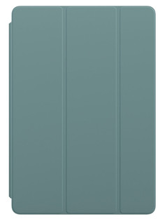 Чехол для APPLE iPad Mini (2020) Smart Cover Cactus MXTG2ZM/A
