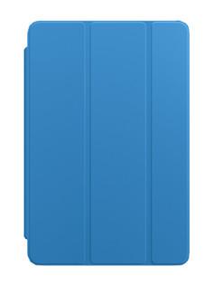 Чехол для APPLE iPad Mini (2020) Smart Cover Surf Blue MY1V2ZM/A