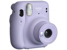 Фотоаппарат Fujifilm Instax Mini 11 Purple