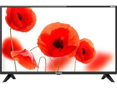 Телевизор TELEFUNKEN TF-LED32S34T2 31.5