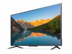 Телевизор Xiaomi Mi TV 4S 43 T2 Выгодный набор + серт. 200Р!!!