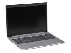 Ноутбук HP ProBook 445R G6 Silver 8VT73EA (AMD Ryzen 7 3700U 2.3 GHz/8192Mb/256Gb SSD/AMD Radeon RX Vega 10/Wi-Fi/Bluetooth/Cam/15.6/1920x1080/Windows 10 Pro 64-bit)