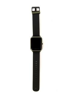 Умные часы Xiaomi Huami Amazfit Bip Green / Kokoda Green Выгодный набор + серт. 200Р!!!