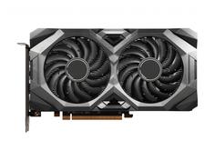 Видеокарта MSI Radeon RX 5700 XT 1670Mhz PCI-E 4.0 8192Mb 14000Mhz 256 bit 3xDP HDMI RX 5700 XT MECH OC Выгодный набор + серт. 200Р!!!