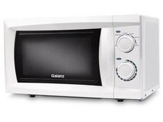 Микроволновая печь Galanz MOG-2002M Выгодный набор + серт. 200Р!!!