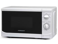 Микроволновая печь Horizont 20MW700-1378B Выгодный набор + серт. 200Р!!!