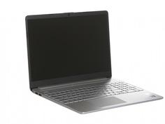 Ноутбук HP 15s-eq0003ur 8PK79EA Выгодный набор + серт. 200Р!!!(AMD Ryzen 5 3500U 2.1GHz/8192Mb/256Gb SSD/No ODD/AMD Radeon Vega/Wi-Fi/15.6/1920x1080/Windows 10 64-bit)