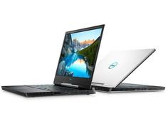 Ноутбук Dell G5 5590 G515-1642 Выгодный набор + серт. 200Р!!!(Intel Core i7-9750H 2.6 GHz/16384Mb/1000Gb+256Gb SSD/No ODD/nVidia GeForce RTX 2060 6144Mb/Wi-Fi/Bluetooth/Cam/15.6/1920x1080/Windows 10)
