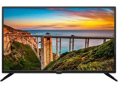 Телевизор Supra STV-LC32ST0085W Выгодный набор + серт. 200Р!!!