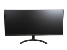 Монитор LG 34WL500-B Black Выгодный набор + серт. 200Р!!!