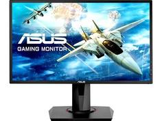 Монитор ASUS VG248QG Выгодный набор + серт. 200Р!!!