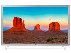 Телевизор LG 32LK6190PLA Выгодный набор + серт. 200Р!!!