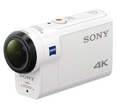 Экшн-камера Sony FDR-X3000 Выгодный набор + серт. 200Р!!!
