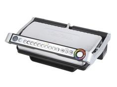 Электрогриль Tefal Optigrill+ XL GC722D Выгодный набор + серт. 200Р!!!
