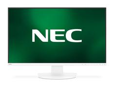 Монитор NEC MultiSync EA271Q White