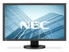 Монитор NEC MultiSync PA271Q-BK 60004305