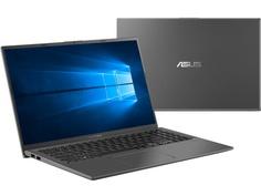 Ноутбук ASUS VivoBook X512JP-BQ006T 90NB0QW3-M02320 (Intel Core i5-1035G1 1.0GHz/8192Mb/512Gb SSD/nVidia GeForce MX330 2048Mb/Wi-Fi/Bluetooth/Cam/15.6/1920x1080/Windows 10 64-bit)
