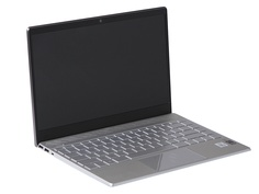 Ноутбук HP Pavilion 13-an1013ur Silver 8PJ96EA (Intel Core i7-1065G7 1.3 GHz/8192Mb/512Gb SSD/Intel HD Graphics/Wi-Fi/Bluetooth/Cam/13.3/1920x1080/Windows 10 Home 64-bit)