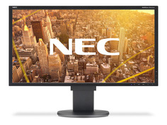 Монитор NEC MultiSync EA223WM-BK 60003294