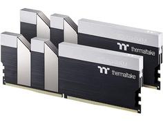 Модуль памяти Thermaltake Toughram DDR4 DIMM 3600MHz CL16 - 16Gb Kit (2x8Gb) R017D408GX2-3600C18A