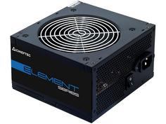 Блок питания Chieftec Element ELP-350S-Bulk 350W