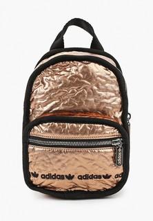 Рюкзак adidas Originals MINI BP