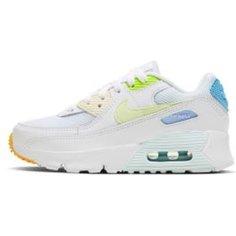 Кроссовки для дошкольников Nike Air Max 90