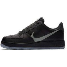 Мужские кроссовки Nike Air Force 107 LV8