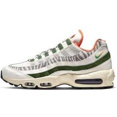 Мужские кроссовки Nike Air Max 95 ERA
