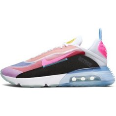 Мужские кроссовки Nike Air Max 2090 BETRUE