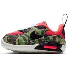 Кроссовки для малышей Nike Max 90 Crib