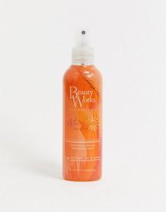 Солнцезащитный спрей Beauty Works Aftersun - 200 мл-Бесцветный
