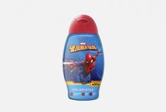 Гель для душа Spider Man