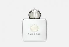 Парфюмерная вода Amouage