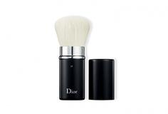 Кисть Кабуки для пудры Dior Backstage