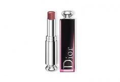 Лак для губ Dior