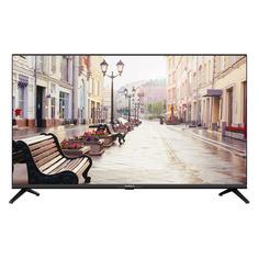 """Телевизоры Телевизор SUPRA STV-LC40ST00100F, 40"""", FULL HD"""