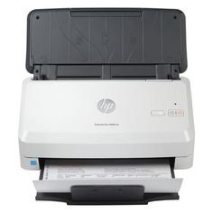 Сканер HP ScanJet Pro 3000 s4 [6fw07a]