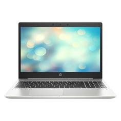 "Ноутбук HP ProBook 450 G7, 15.6"", Intel Core i5 10210U 1.6ГГц, 8ГБ, 256ГБ SSD, Intel UHD Graphics , Free DOS 3.0, 2D293EA, серебристый"
