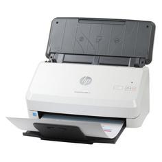 Сканер HP ScanJet Pro 2000 S2 [6fw06a]