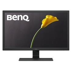 """Монитор игровой BENQ GL2780 27"""" черный [9h.lj6lb.qbe]"""