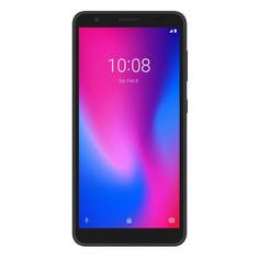 Смартфон ZTE Blade A3 2020 NFC 32Gb, темно-серый