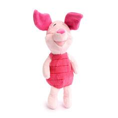 Мягкая игрушка Nicotoy Хрюня 35 см